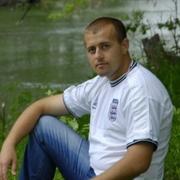 Денис 31 год (Рыбы) на сайте знакомств Белополья