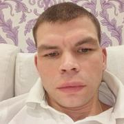 Алексей 37 Киров