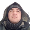 евгений, 32, г.Абдулино