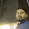 Rohan, 29, г.Калькутта