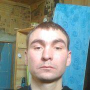 Андрей, 28, г.Бронницы
