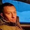 Дмитрий, 38, г.Магнитогорск
