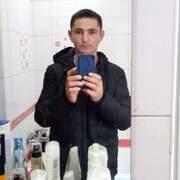 Андрей 33 Белосток