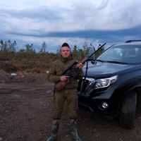 Олег, 34 года, Овен, Архангельск