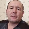 Баха, 41, г.Новосибирск