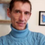 Василий 56 Владимир