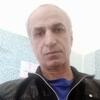 Tahir, 58, Kerch