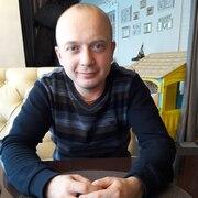 Олег 35 Ульяновск