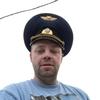 andrey, 32, Tryokhgorny