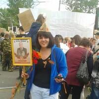 Натусик, 36 лет, Овен, Саратов