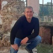 Антон 39 лет (Лев) Уфа