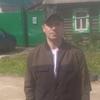 Михаил Кунгуров, 40, г.Ижевск