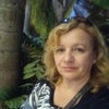 Galina, 45, г.Тель-Авив-Яффа