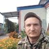 Олег, 43, г.Мокроус