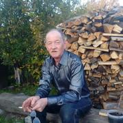 Андрей, 59 лет, Рыбы