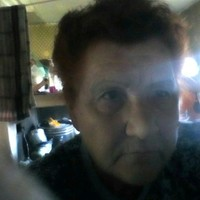 Фая, 68 лет, Дева, Москва