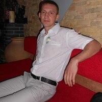 Сергей, 34 года, Весы, Луганск