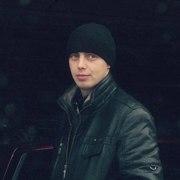 Алексей Кувшинов 30 Мирный (Архангельская обл.)