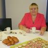 Наталья, 60, г.Мурманск
