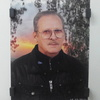 Александр, 75, г.Мурманск