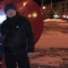 Рамзис, 45, г.Учалы