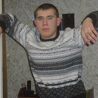 Дмитрий, 29 лет, Дева, Томск