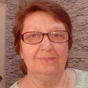 Olga 62 Львів
