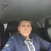 Руслан, 38, г.Павловск (Воронежская обл.)