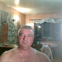 микола, 60 років, Козеріг, Львів