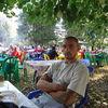 Игорь, 39, г.Хадыженск