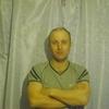 19Mister78, 42, г.Полевской