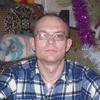 Сергей, 42, г.Домбаровский