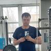 Egor Gripcevich, 32, Nizhny Tagil