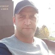 Самир 40 Астрахань