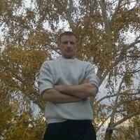 Виктор, 40 лет, Рак, Шахты
