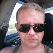 макс гавриков 38 лет (Лев) хочет познакомиться в Нарышкино