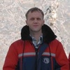 Алексей, 46, г.Топки