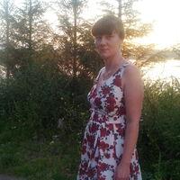 Елена, 34 года, Лев, Санкт-Петербург