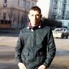 giorgi., 36, Кам'янець-Подільський