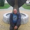 Игорь, 47, г.Вилейка