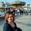 Julia, 26, г.Киев