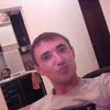 Сережа, 31, г.Челябинск
