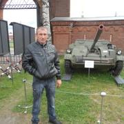 Анатолий Кочетков, 30, г.Юрьев-Польский