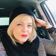 Вероника, 36, г.Миасс