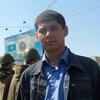 Владимир, 31, г.Степногорск