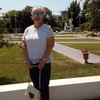 Валентина, 53, г.Москва
