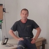Виталий, 40, г.Караганда