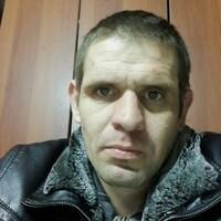 Евгений, 35 лет, Стрелец, Рязань