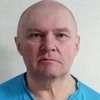 Sergey, 55, Votkinsk