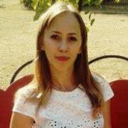 Інна 24 года (Козерог) Умань